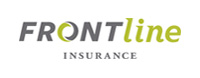 Frontline Homeowners Insurance